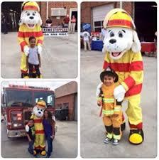 sparky the fire dog robot. sparky the fire dog. dog robot