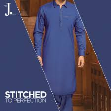 Gents Clothes Design 2019 Latest J Eid Kurta Design Collection 2019 For Men Mens