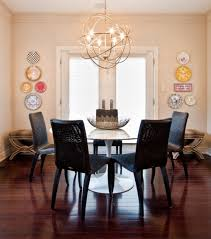 marvelous decorating dress up your sweet home with crystorama chandelier west elm pendant light