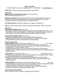 Cover Letter Academic Librarian Open Cover Letters Anonymous Cover