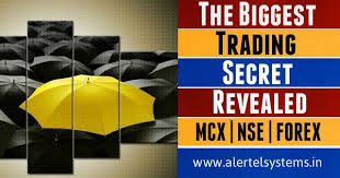 Nse Stock Charts With Buy And Sell Signals Alertel V Series Platinum Auto Buy Sell Signal Software For