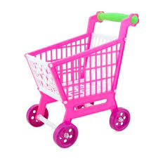 office trolley cart. Office Trolley Cart Chic Mini Supermarket Shopping Folding Clax .