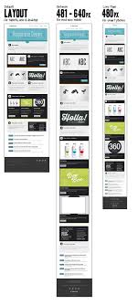 Free Newsletter Layouts 13 Of The Best Email Newsletter Templates And Resources To