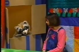 REMEMBERING CHILDHOOD CREATIVITY AND STORY TELLING AN INTERVIEW Crazy Quilt Treehouse Tv