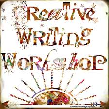 Top    Creative Writing Blogs And Websites on the Web   Feedspot Blog