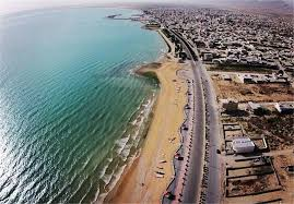 Image result for محافظة بوشهر الساحلیة .. دیار الخیر وأرض النخیل والسواحل المنعشة