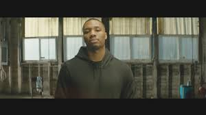 powerade® power your school program pledges million in support  powerade brand ambassador and basketball superstar damian lillard shares how to power your school by submitting