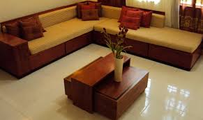 modern wood furnitures philippines wooden thing
