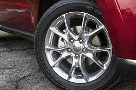 Wheel Rim Interchange Chart Want A Smoother Ride Change Your Wheel And Tire Size