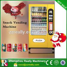 Beer Vending Machines For Sale Enchanting Best Selling Beer Bottle Vending Machine Buy Beer Vending Machine
