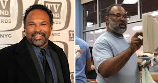 I Was Hurt And Humiliated Geoffrey Owens Says He Would