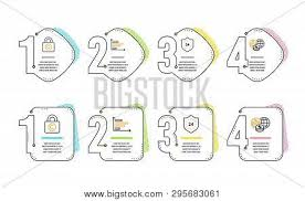 24 Hours Copyright Vector Photo Free Trial Bigstock