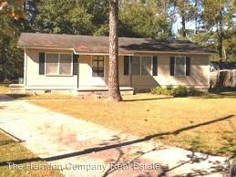 3 br, 1 bath House - 9 Wesley Lane - House for Rent in Valdosta, GA |  Apartments.com