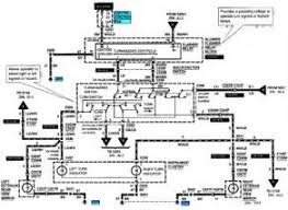wiring diagram for 1959 ford f100 the wiring diagram 1955 ford f100 wiring harness at 1954 Ford Wiring Harness