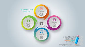 free downloadable powerpoint themes free ppt templates download gallery template design ideas