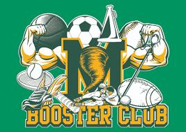 Booster Club T Shirt Designs Monroe Booster Club Farris Screen Printing Embroidery