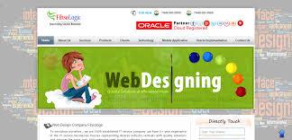 Top Web Designing Company In Noida Top 10 Website Designing Companies In Noida India