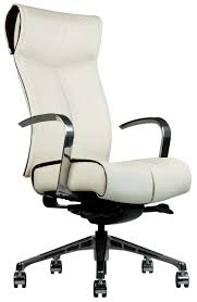 chair office depot office chairs high back leather office chair office visitor chairs cream leather executive