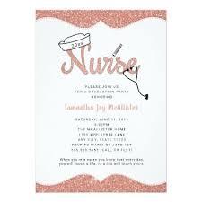 Nursing Graduation Party Invitations Nursing Graduation Party Invites Arts Arts