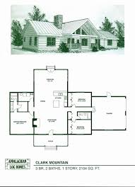 small wood frame house plans lovely 20 luxury post frame home plans
