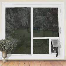 petsafe freedom aluminum patio panel sliding glass pet door luxury 10 best dog doors images on
