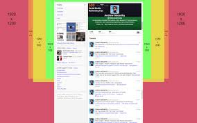 free twitter backgrounds twitter backgrounds templates search result 240 cliparts for