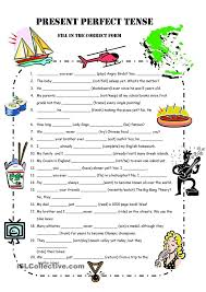 Best 25+ Present perfect ideas on Pinterest | English grammar ...