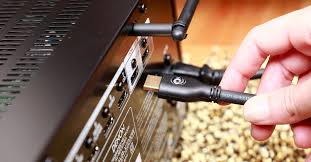 hdmi cables ing guide