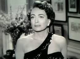 Joan Crawford: Queen Of The Silver Screen Blogathon: Sudden Fear(1952)    Maddy Loves Her Classic Films