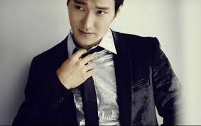 """Résultat de recherche d'images pour """"le plus beaux acteurs coreen"""""""