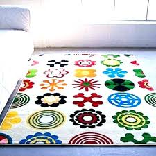 bedroom rugs ikea boy bedroom rugs kids runner rug boy bedroom rug rugs for kids rooms bedroom rugs ikea