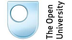 Gateshead Open University office to ...