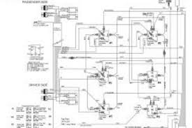 fisher minute mount plow wiring harness diagram wiring diagram fisher minute mount 2 troubleshooting at Fisher Minute Mount 1 Wiring Diagram