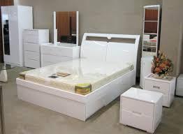 Kreative Kleine Schlafzimmer Storage Design Ideen Hausedeinfo