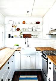2x4 kitchen cabinets butcher block delectable white kitchen cabinets with butcher block on cabinet charming kids 2x4 kitchen cabinets
