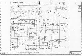 Famous ae86 wiring diagram gallery best images for wiring diagram