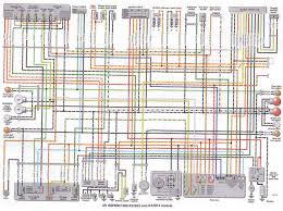gsxr wiring diagram gsxr image wiring diagram suzuki gsxr 750 wiring diagram suzuki auto wiring diagram schematic on gsxr 750 wiring diagram