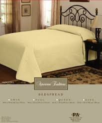 french tile quilted bedspread in blush king by pem america for homeware in new zealand