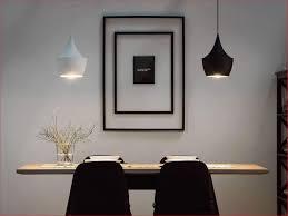 Stehlampe Wohnzimmer Modern Schön Schön Licht Lampe Sammlung