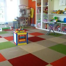 playroom floors carpet for playroom colorful tiles a playroom floor mats uk