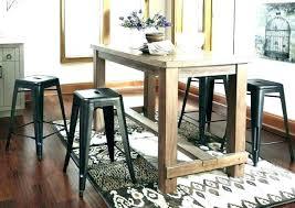 bar stool table sets outdoor and set uk walmart pub kitchen marvellous astounding height ikea corner