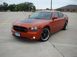 Jeremy_und2004 2006 Dodge Charger Specs, Photos, Modification Info ...