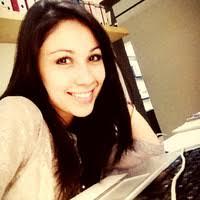 "10+ ""Brenda Weil"" profiles | LinkedIn"