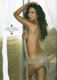 Nadine Velazquez Nude 32 Photos 1 Gif TheFappening
