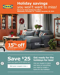 Furniture sale advertisement Furniture Showroom Scarcity Appeal advertising The Visual Communication Guy Designing Writing And Communication Tips For The Soul The Visual Communication Guy Scarcity Appeal advertising The Visual Communication Guy