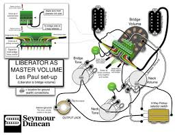 seymour duncan hot rails wiring diagram seymour wiring diagram seymour duncan hot rails wiring diagram on seymour duncan hot rails wiring diagram