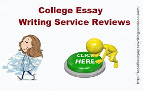 top of best paper writing services  college essay cheap
