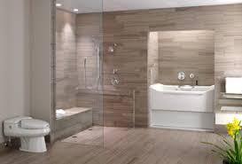 handicap bathroom design. universal design bathroom. \ handicap bathroom d