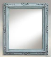Small Picture Best 25 Mirrors for sale ideas only on Pinterest Wall mirrors