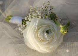 10 Nejkrásnějších Květin Na Svatbu Milujeme Zdraví